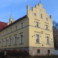 pilchowice-szpital-3