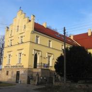 pilchowice-szpital-4