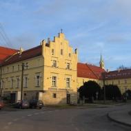 pilchowice-szpital-7