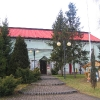 pilchowice-dwor-1