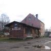 pilchowice-stacja-1