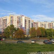 kozanow-ul-pilczycka-3