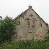 piotrkowice-folwark