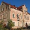 piotrowice-budynek