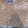 piotrowice-krzyze-pojednania-4