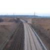 pisarzowice-wiadukt-2