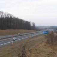 plawniowice-autostrada