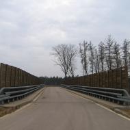plawniowice-wiadukt-nad-autostrada