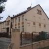 plawniowice-szkola