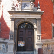 plawniowice-palac-portal-2