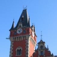 plawniowice-palac-wieza-1