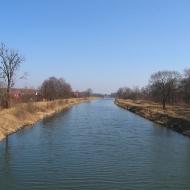 plawniowice-kanal-gliwicki-1
