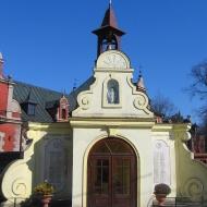 plawniowice-kapliczka-1