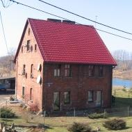 plawniowice-ul-nad-kanalem-1