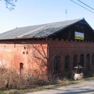 plawniowice-ul-nad-kanalem-2