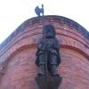 plawniowice-folwark-figura