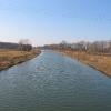 plawniowice-kanal-gliwicki-2