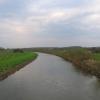 plonia-most-kanal-ulgi-4