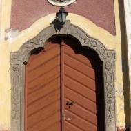plonica-kosciol-portal.jpg