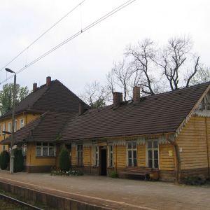pludry-stacja-2