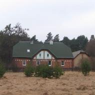 pniowiec-budynek