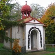 podleze-krolewskie-kaplica-1.jpg