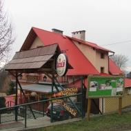 podmagura-05