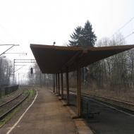 pogorze-stacja-4