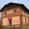 pogorze-stacja-1