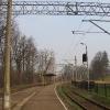pogorze-stacja-3