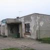 pogwizdow-stacja-1