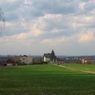 pogwizdow-widok-4