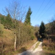 polana-nad-skrzynka-2.jpg