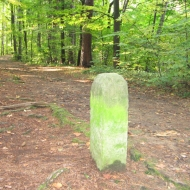 polanica-zdroj-kamien-graniczny.jpg