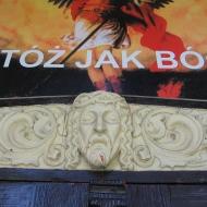polanowice-kosciol-emblemat