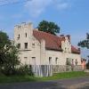 polanowice-dom