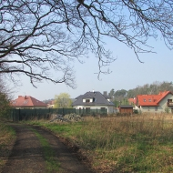 wroclaw-ul-polkowicka-3
