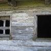 ponikwa-opuszczony-dom-1