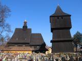 poniszowice-kosciol-i-dzwonnica-2