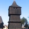 poniszowice-kosciol-dzwonnica-1