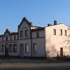 poniszowice-budynek