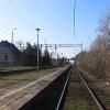 popielow-stacja-2