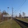 popielow-stacja-4