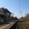 popielow-stacja-5