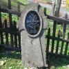 poreba-kosciol-cmentarz-4