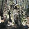 poreba-ruiny-kaplicy-1