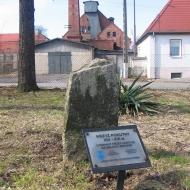 posadowice-kosciol-krzyz-kamienny