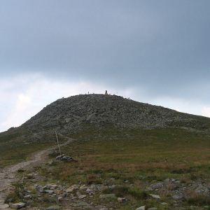 posredni-grzbiet-widok-na-babia-gora.jpg