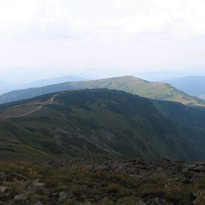 posredni-grzbiet-widok-na-mala-babia-gora.jpg