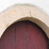 postolice-kosciol-portal